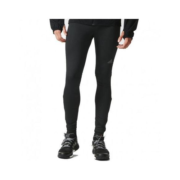 Adidas collant running homme