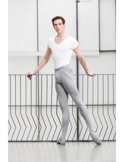Collant de danse classique homme
