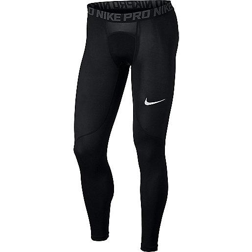 Collant homme nike