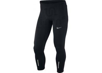Collant nike homme pas cher