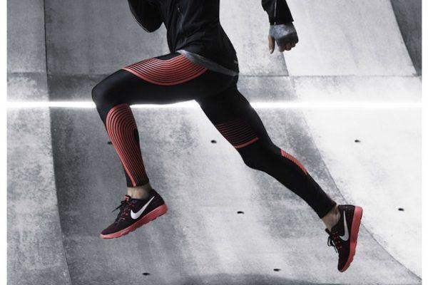 Meilleur collant running homme